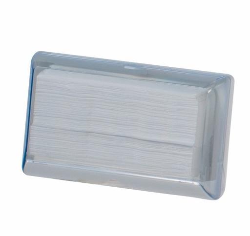 Podajnik ręczników składanych 790 mini