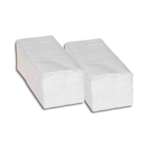 Ręcznik ZZ K. Biały