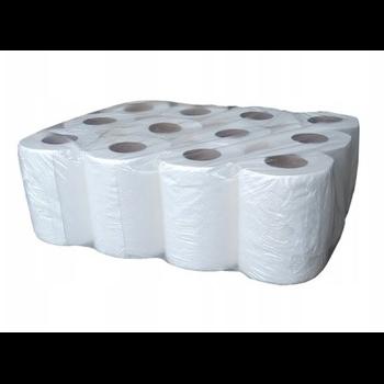 Ręcznik JUMBO Mini Celuloza