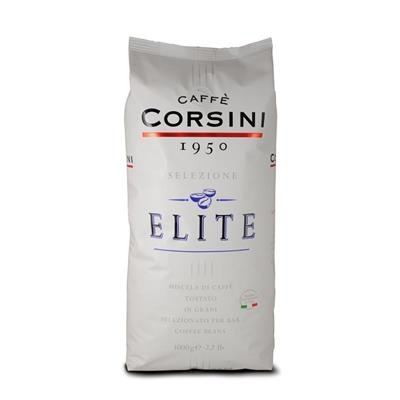 Corsini elite 1kg