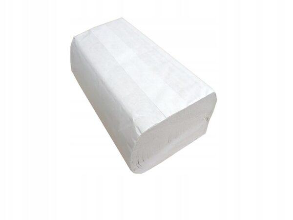 Ręcznik Katrin 3014 listków h3