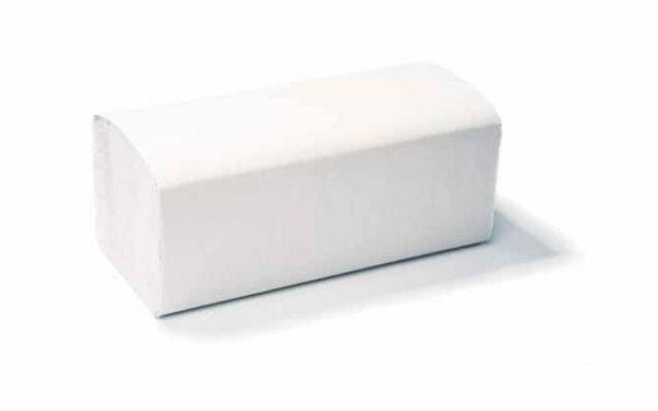 Ręcznik ZZ składany 3000 listków.