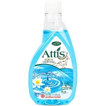 atis mydlo