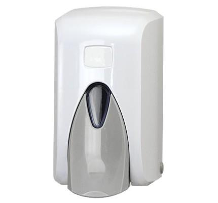Dozownik do mydła 500ml