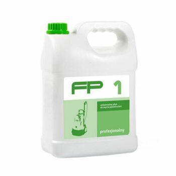MPS FP-1 Uniwersalny Płyn Do Mycia Powierzchni 5l