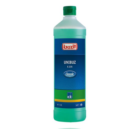 UNIBUZ G 235